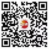 大兴普法五月法治竞答抽奖送最少1元微信红包奖励