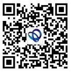 宁夏微科普每天2波答题抽奖送最少1元微信红包奖励