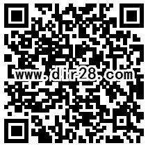 火影忍者庆六一app手游抽奖送1-666个Q币奖励