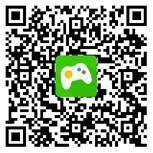 360悬赏下载封神召唤师手游试玩送0.5-5.5元现金奖励