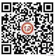 海淀微说法中国梦调查抽奖送最少1元微信红包奖励