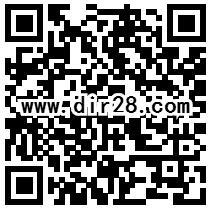 人民日报3周年app下载登录分享送100M手机流量奖励