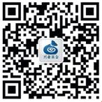 兴业基金关注微信答题抽奖送10-20元手机话费奖励