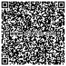 拳皇98最强福利app手游试玩送2-60元微信红包奖励