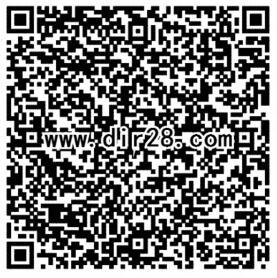 火影忍者夏日泳装app手游试玩送3-26元微信红包奖励