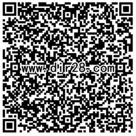 龙之谷公测福利app手游试玩送5-55元微信红包奖励