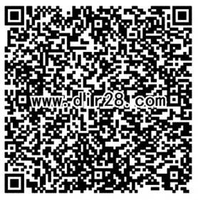 欢乐球吃球app手游开黑抽奖送88-188元微信红包奖励