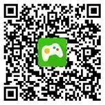 360下载战舰猎手app手游试玩送0.5-8元现金红包奖励