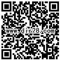 QQ钱包暑期狂欢抽奖送0.18-88元QQ现金红包奖励
