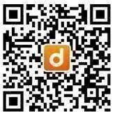 当乐下载航姬app手游试玩送3-7元微信红包奖励