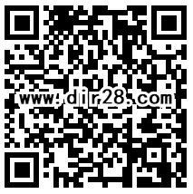 哥哥斗地主app手游试玩一局领取1-5元微信红包奖励