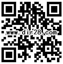 微博电商热血买手团分享抽总额12万元支付宝现金奖励