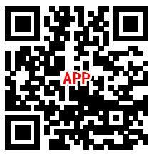 安卓手机一起打怪兽OL手游试玩领1-63元微信红包奖励