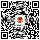 内蒙古总工会中国梦劳动美投票抽1-50元微信红包奖励