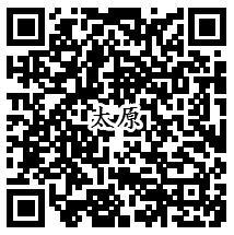 王府井系列新一期新老用户领取1-11.11元微信红包奖励