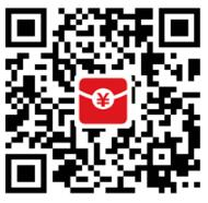 支付宝瓜分15亿红包 和每天领取最高99元现金红包奖励