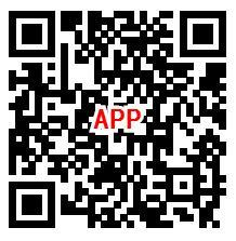 九阳水龙头净水器+网红零食+智能app电子体脂体重称