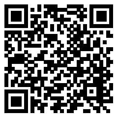 淘金赚APP下载首次登陆领取1元微信红包 可直接提现