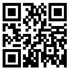 开通电子银行领10-100元手机话费 五大行都可以参加