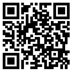 币帮注册送56个糖果 每个糖果可卖1.2-3元到微信钱包