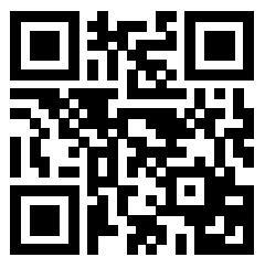 鲸鱼斗地主简单试玩送1-16元微信红包 亲测提现推零钱