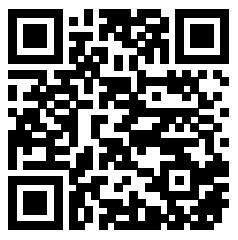 [有更新]双11红包汇总100%领最高1111元现金红包奖励
