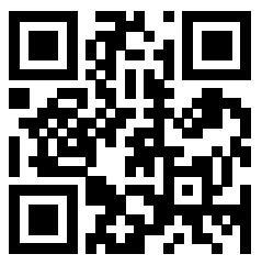 抖呱呱极速版下载送最少1.3元 直接提0.3元微信红包秒到