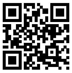 趣专享福利版直接领0.3元微信红包 做过趣专享的也可以
