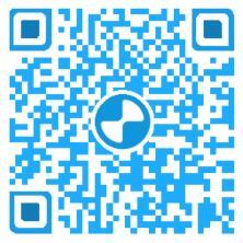 雪球区块链简单操作送1-5元现金 亲测提现1.68元支付宝