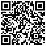 有赚网登录就送1元,1元就能提现,邀友再送50元现金奖励!