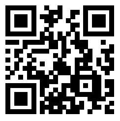 趣帮邦登录秒领0.3元微信红包 做任务领1元以上 提现秒到