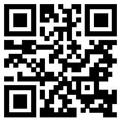 欧易OKEx每天免费领比特币BTC红包 1比特币价值36万元
