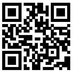 微信简单收藏红包秒领取1元微信红包 亲测领取秒到账